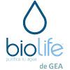 Biolife Bolivia